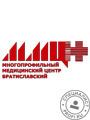 Многопрофильный медицинский центр «Братиславский», м. Братиславская