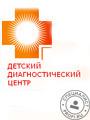 Детский диагностический центр, г. Домодедово