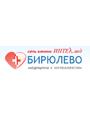 Многопрофильная клиника ИНТЕЛмед в Бирюлево