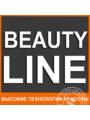 Клиника лазерной медицины Beauty Line в Лубянском проезде