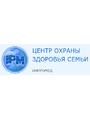 Центр охраны здоровья семьи Инпромед на метро Севастопольская