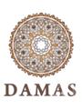 Клиника хирургии и косметологии Damas Clinic на метро Таганская