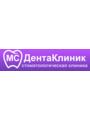 Стоматология МС-ДентаКлиник в Долгопрудном