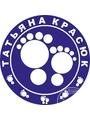Медицинский центр подологии и остеопатии Татьяны Красюк на метро Чистые пруды