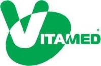 Клиника «Витамед»