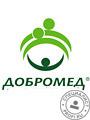 Сеть семейных клиник «Добромед», филиал у м. Петровско-Разумовская