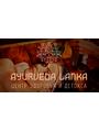 Центр здоровья Ayurveda-lanka