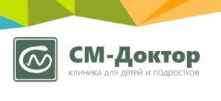 СМ-Доктор на ул. Космонавта Волкова