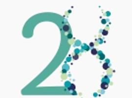 Поликлиника 28