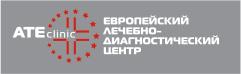 «АТЕ клиник» у м. Октябрьское поле