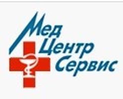 МедЦентрСервис на Щелковской