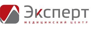 """Проктологический центр """"Эксперт"""""""