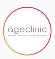 Научный центр эстетической медицины AgeClinic