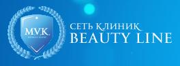 Beauty Line в Китай-городе
