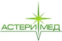 Астери-Мед на Велозаводской