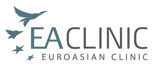 Евразийская клиника у м. Белорусская