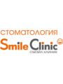 Стоматология Smile Clinic на Смольной улице