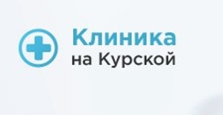 Клиника Фомина на Новослободской