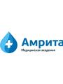Медицинский центр «Амрита» у м. Печатники