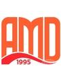 Медицинский центр «АМД Лаборатории»
