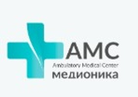 AMC-Медионика
