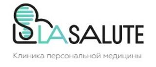 Клиника персональной медицины La Salute