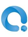 Стоматология «Альфа-клиник» на Пресне
