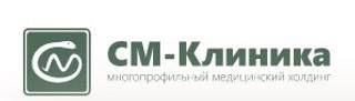 СМ-Клиника на ул. Новочеремушкинская