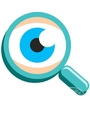 Офтальмологическая клиника Доктор Глазов в Железнодорожном