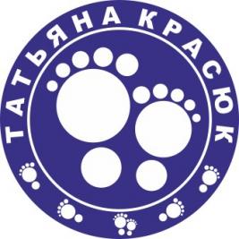 Медицинский центр подологии и остеопатии Татьяны Красюк на метро Сокол