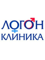 Медицинский центр «ЛОГОН-КЛИНИКА»
