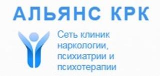 Альянс КРК на Таежной