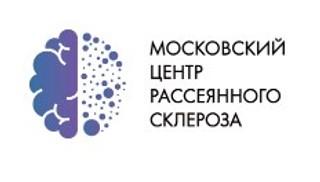 Московский центр рассеянного склероза