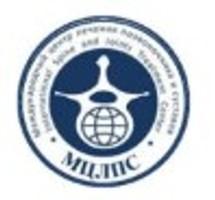Международный центр лечения позвоночника и суставов