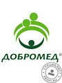 Сеть семейных клиник «Добромед», филиал у м. Тимирязевская
