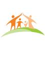 Клиника «Семейный доктор»