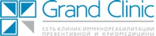 Grand Clinic (Гранд Клиник) на Новослободской
