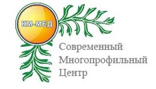 Клиника Медицина на метро Маяковская