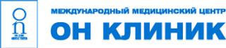 Международный медицинский центр ОН КЛИНИК на Воронцовской улице, 8 стр 6
