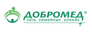 Клиника Добромед на Крестьянской улице в Солнечногорске