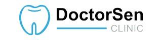 Стоматология Доктор Сен