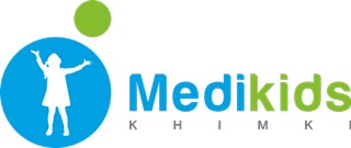 MediKids (МедиКидс)