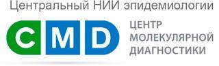 Медицинский центр CMD Одинцово