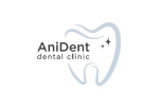 Стоматология AniDent в Балашихе