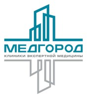 Медгород Химки