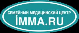 Имма на Алексеевской