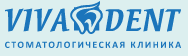 Стоматология Viva Dent на проспекте Маршала Жукова