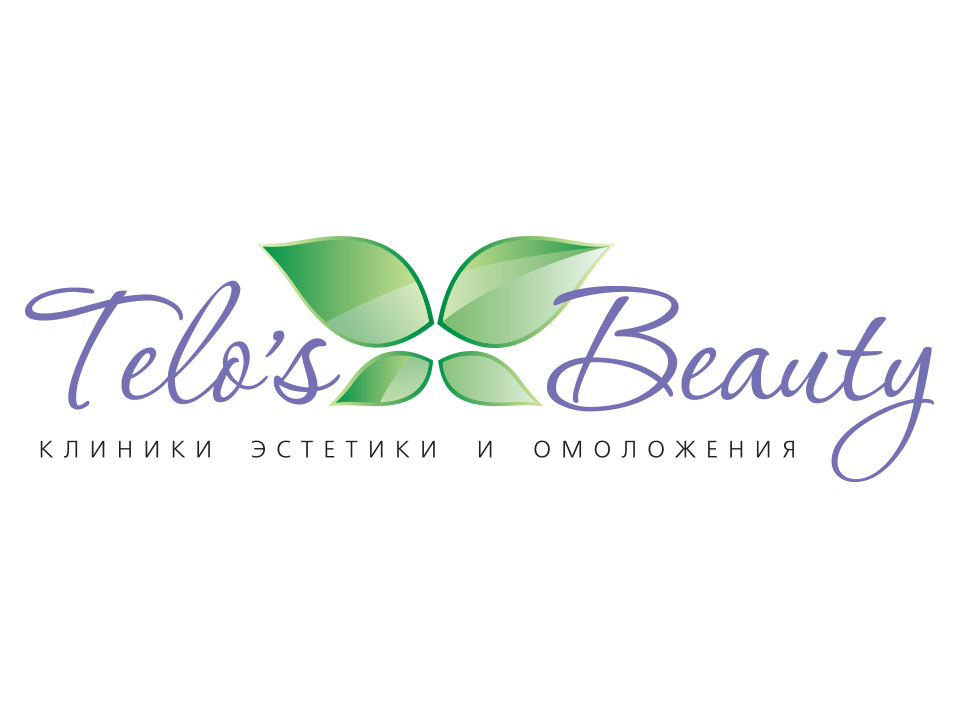Telo's Beauty на Шаболовской