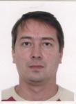 Николаев Максим Валетинович