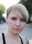 Гавриляк Татьяна Васильевна
